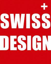 Swiss Design