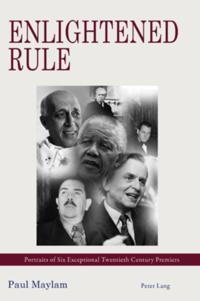 Enlightened Rule