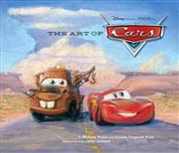 Art of Cars