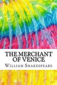 The Merchant of Venice: Includes MLA Style Citations for Scholarly Secondary Sources, Peer-Reviewed Journal Articles and Critical Essays