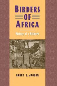 Birders of Africa