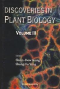 DISCOVERIES IN PLANT BIOLOGY (VOLUME III)