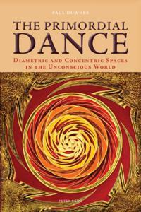 Primordial Dance