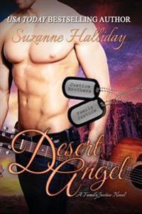 Desert Angel