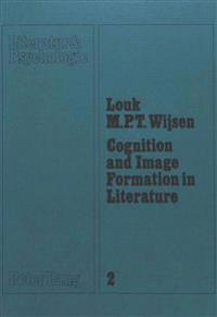 Cognition and Image Formation in Literature