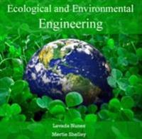 Ecological and Environmental Engineering