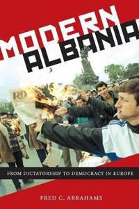 Modern Albania