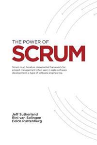The Power of Scrum