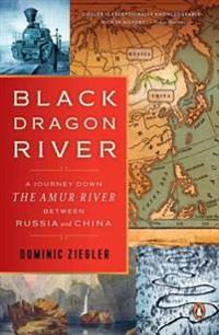 Black Dragon River
