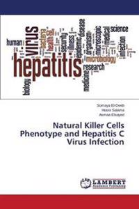 Natural Killer Cells Phenotype and Hepatitis C Virus Infection