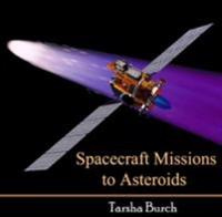 Spacecraft Missions to Asteroids