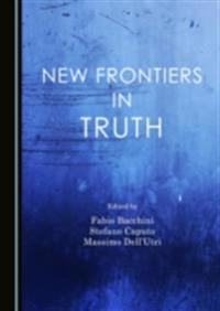New Frontiers in Truth
