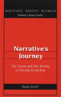 Narrative's Journey
