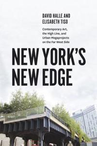 New York's New Edge