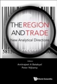 REGION AND TRADE, THE