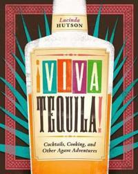 Viva Tequila!