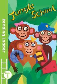 Jungle School: Level 1
