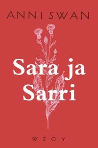 Sara ja Sarri