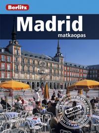 Berlitz Madrid