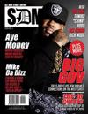 Sdm Magazine Issue #1 2015