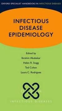 Infectious Disease Epidemiology