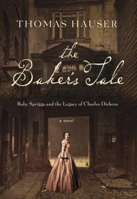 Baker's Tale