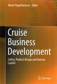 Cruise Business Development