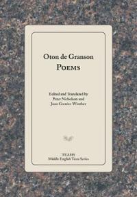 Oton De Granson