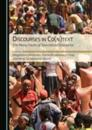 Discourses in Co(n)text
