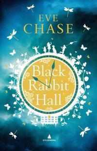 Black Rabbit Hall - Eve Chase | Ridgeroadrun.org