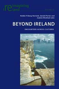 Beyond Ireland