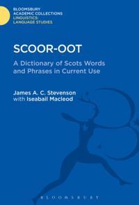 Scoor-oot