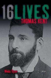 Thomas Kent