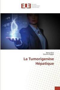 La Tumorigen se H patique