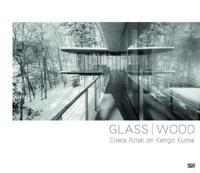 Glass/wood