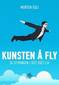 Kunsten å fly