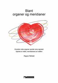 Blant organer og meridianer