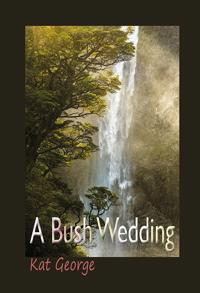 A Bush Wedding