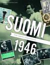 Suomi 1946