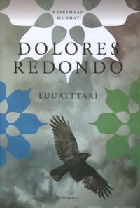 Luualttari