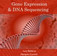 Gene Expression & DNA Sequencing