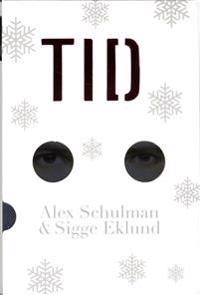 Tid - Christmas Edition
