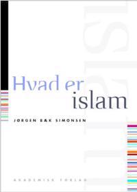 Hvad er islam, 2. udgave