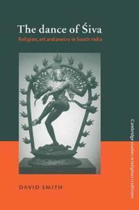 Cambridge Studies in Religious Traditions