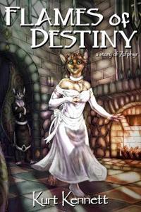 Flames of Destiny