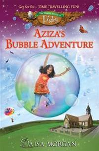 Azizas bubble adventure
