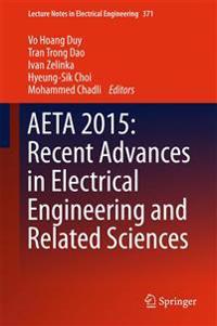 AETA 2015