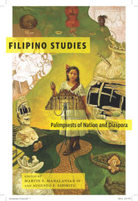 Filipino Studies