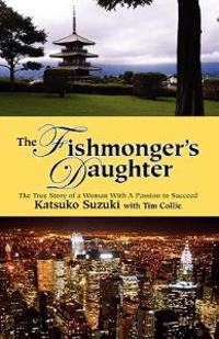 The Fishmonger's Daughter