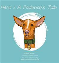 Hero: A Podenco's Tale